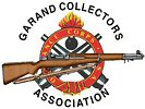 Garand Collectors Association